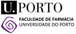 Faculdade de Farmácia da Universidade do Porto